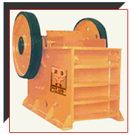 Primary jaw crusher exporters
